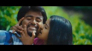 Yenna Solla Yethu Solla - Manam Kothi Paravai | Video Song 1080p HD | D.Imman