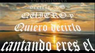 ERES...        MIRIAN HERNANDEZ