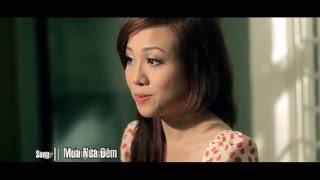 MƯA NỬA ĐÊM - Hoàng Châu_HD1080p