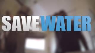 SAVE WATER SHORT FILM