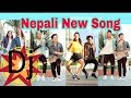 New Nepali Dj Song || (luga phate siune ho.)2018