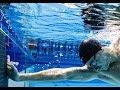 The IU Pro Swim Group's Secret Sauce: GMM presented by SwimOutlet.com