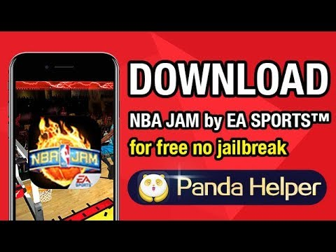 download nba jam full version free