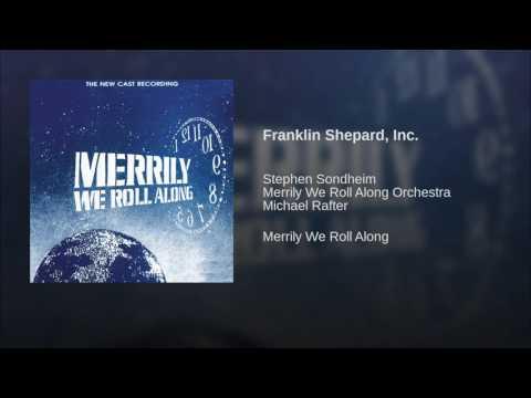 06 Franklin Shepard, Inc