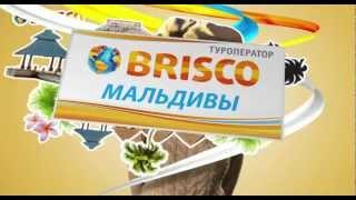 Встречайте свое счастье вместе с BRISCO!<