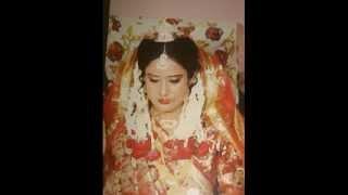 Bangla Song=Ke Jashre - Indrani Sen