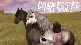 Connected (FULL MOVIE) | Star Stable Movie