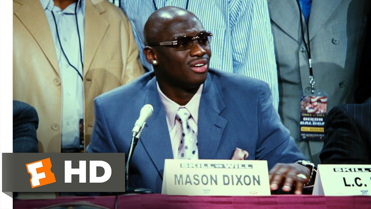 Download Rocky Balboa (6/11) Movie CLIP - I'm the Champ (2006) HD