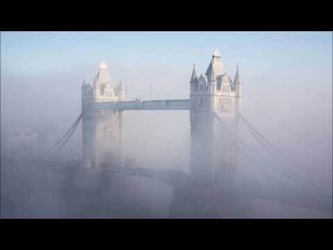 Radio interview about air pollution in UK (2017)