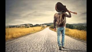 DRIVIN MY LIFE AWAY COVER BY RANDAL