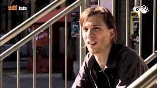 Elektrischer Reporter Ausschnitt: eMailverschlüsselung (ElRep) | teleschirm.info