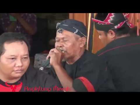 Reog Ponorogo Campursari Live Suarane Kakek Bikin Ketawa