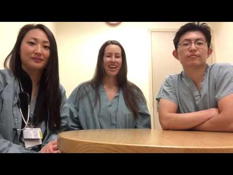 Patient-centered care redesign for Obstetric patients at Santa Monica Hospital