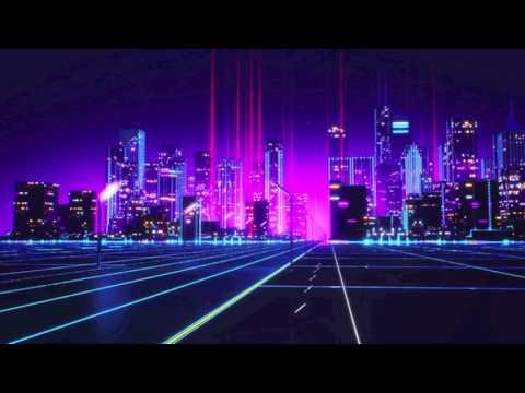 Heartbeat City (Originally by The Cars)