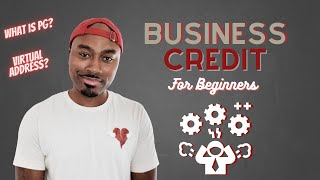 Business Credit for Beginners | What is PG? | Top 5 FAQ's