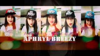 Repeat youtube video TADHANA (cover) by: Aphryl Breezy
