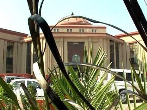 High Court Chhattisgarh Bilaspur in Raipur Road Bodri