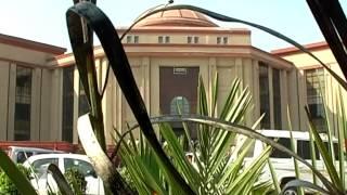 High Court Chhattisgarh Bilaspur in Raipur Road Bodri