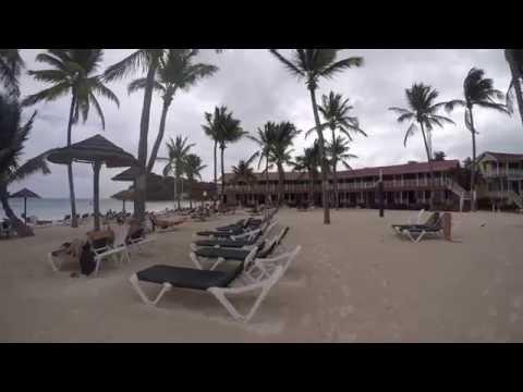 1000gal fish tank aquarium DIY from YouTube · Duration:  25 seconds
