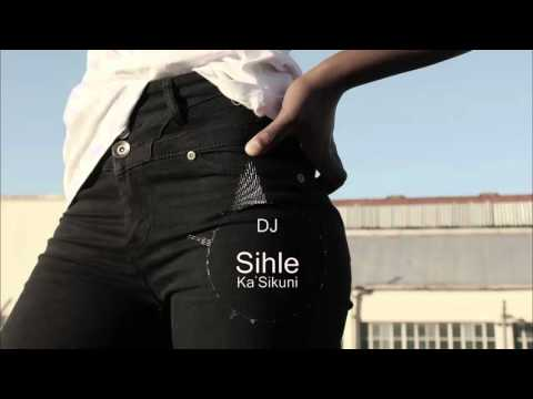 House Music Mix 2015 South Africa