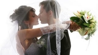 Top 10 Modern Wedding Songs...