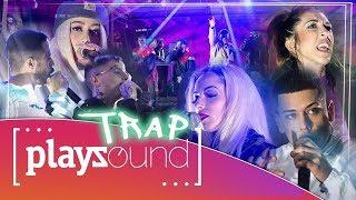 Playzound Trap: Tráiler oficial | Playz