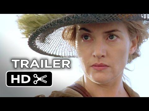 The Gardener 2018 Movie Hd Trailer