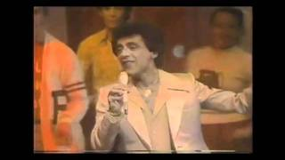 Frankie Valli - Grease (Fry Ups 2011 Disco Mix)