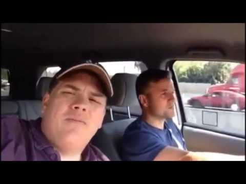 steve lemme interview
