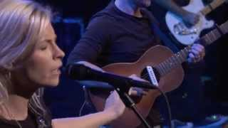 Bethel Music Moment: Come To Me - Jenn Johnson