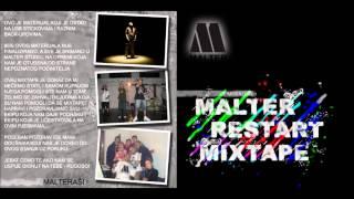 Malter Crew feat. Infuzija, HZA, Nazar, Kontra, Fatalista, Hightime - Grupnjak