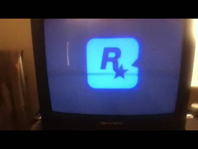 How to make any Ps2 Game Work