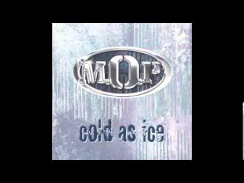 M.O.P. - Cold As Ice mp3