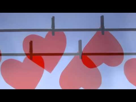 Hearts by Yes in 1080p HD
