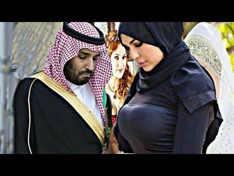 ✅एक-रात-बिताने-के-दिए-65-करोड़,-दुबई-प्रिन्स-के-घटिया-शौक़-|-amazing-facts-about-dubai-prince