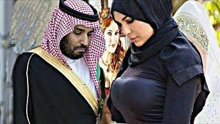 ✅एक रात बिताने के दिए 65 करोड़, दुबई प्रिन्स के घटिया शौक़   amazing facts about dubai prince