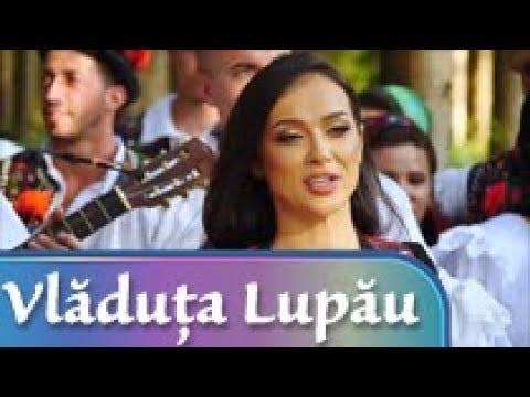 Vladuta Lupau si Rapsozii Maramuresului - Colaj 2018 Maramuresu' rasuna