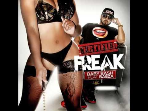 2014 Hip-Hop/Twerk
