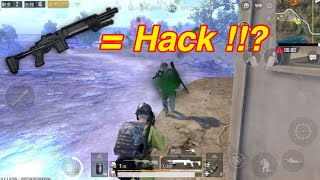 """PUBG Mobile   Dual Súng Sniper    Phát Hiện Sức Mạnh Của MK14 ...""""Bắn Như HACK"""" √"""