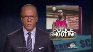 What have we learned since Ferguson: The Ferguson Effect