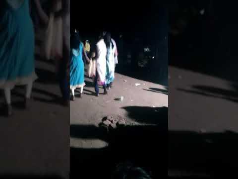 New nagpuri chain dance 2018