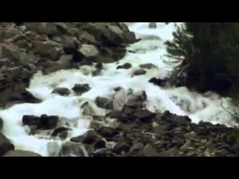 OSSETIAN LEGEND - folkmusic