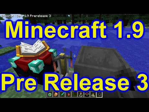 how to make a brewing stand in minecraft ps3