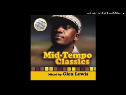 Glen lewis [D.J. Pooch (Burning up) (range)]