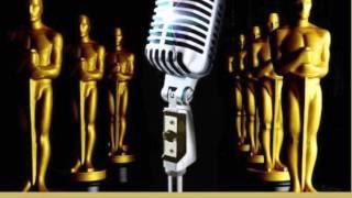 Oscar Podcast #35: BAFTA Winners, The Revenant Leads the Oscar Race