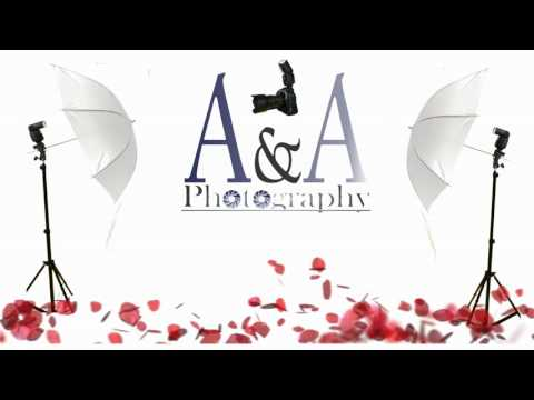 A&A Advertisement