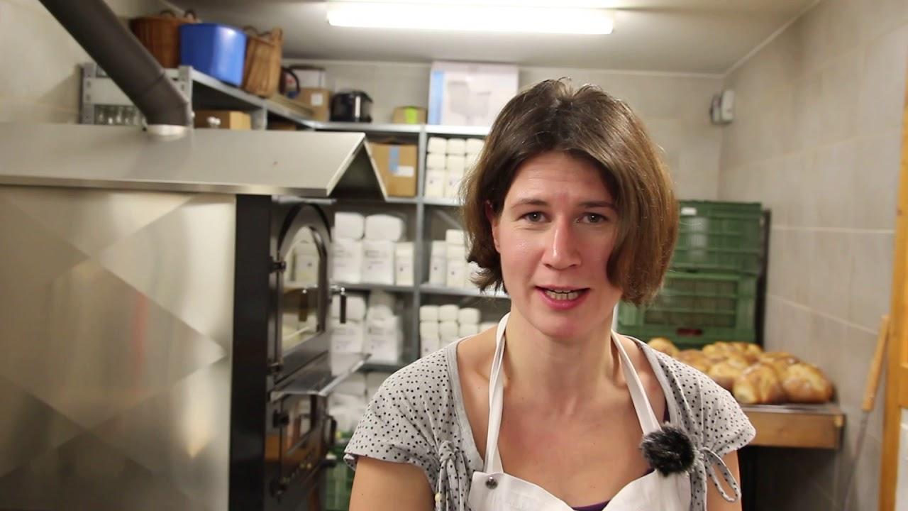 Sie sucht ihn Ettlingen - Weibliche Singles aus - mxmbers.com