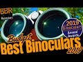 Best Budget Binoculars 2019 (Under 200) 🔴 BBR's Award Winners