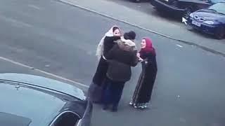 Székely, Szekler White Gypsy Watch Robbery Hungarian Woman