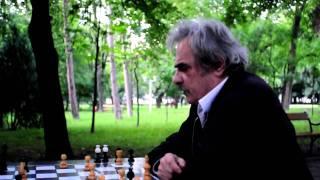 Смотреть клип Skizzo Skillz - Romania E Ghetou